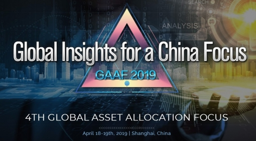 4TH GLOBAL ASSET ALLOCATION FOCUS